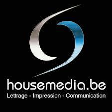 Housemedia